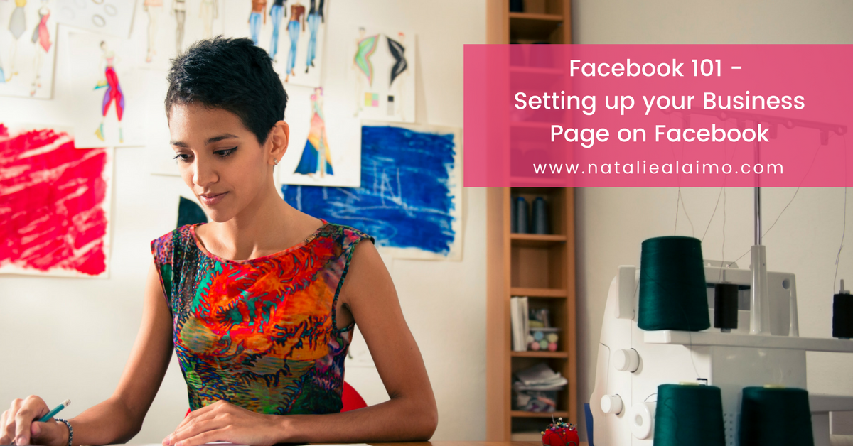 setting-up-your-business-page-on-Facebook