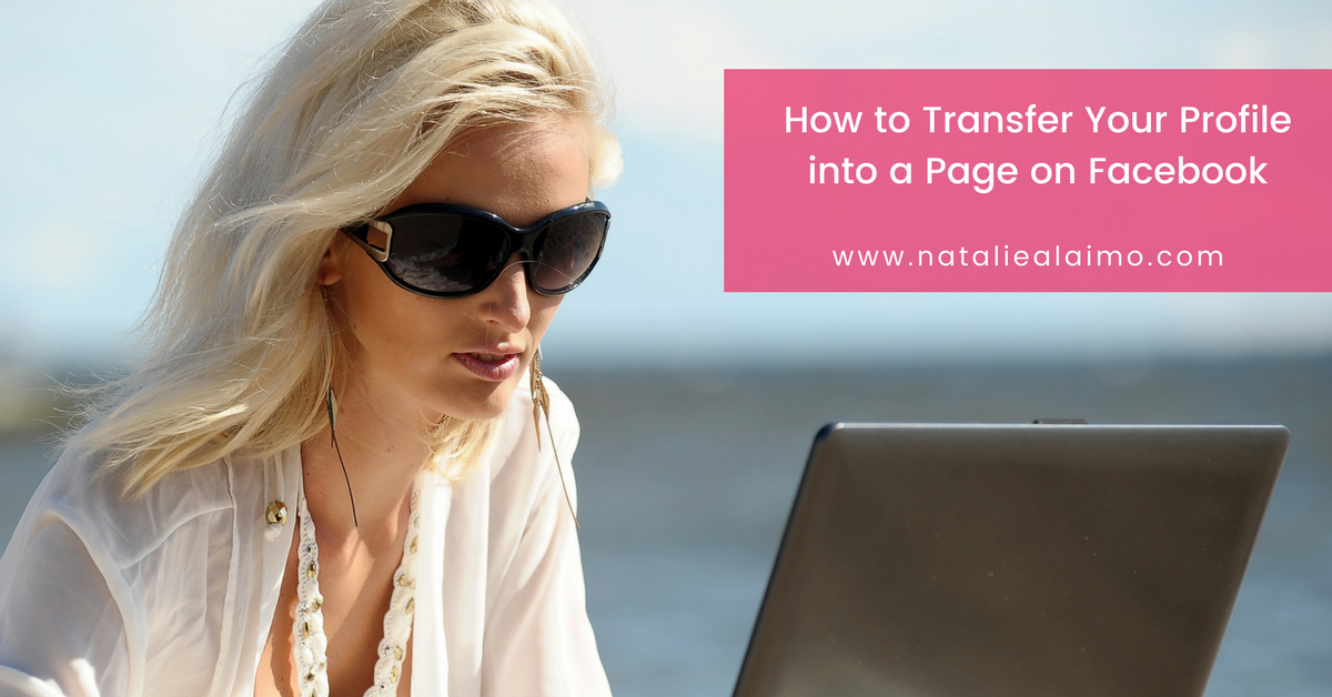 How-to-Transfer-Your-Profile-into-a-Page-on-Facebook