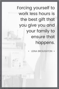 leina-broughton-quote