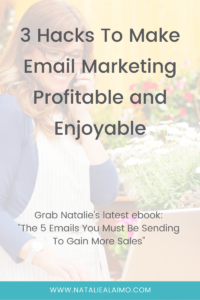 3-hacks-to-make-email-marketing-profitable-and-enjoyable